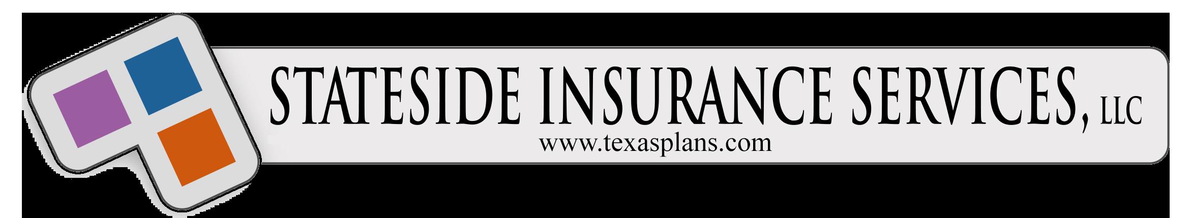 TexasPlans