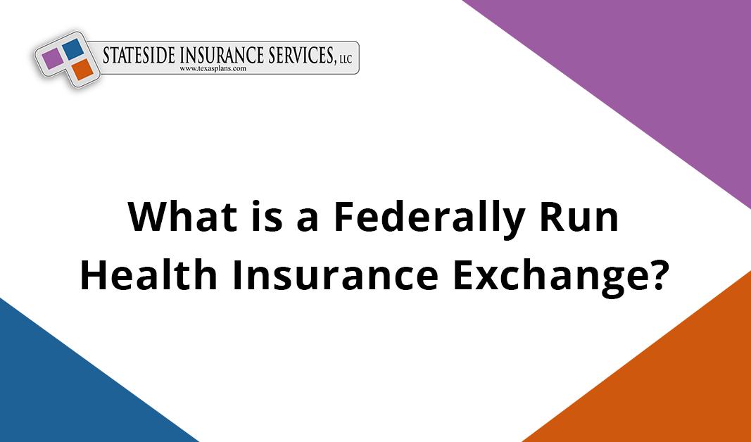 Insurance Exchange