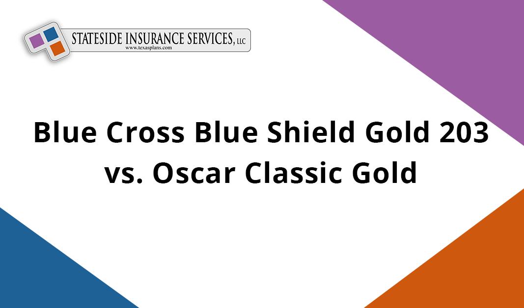 BCBS Gold 203