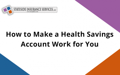 How to Make a Health Savings Account Work for You