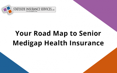 Your Road Map to Senior Medigap Health Insurance