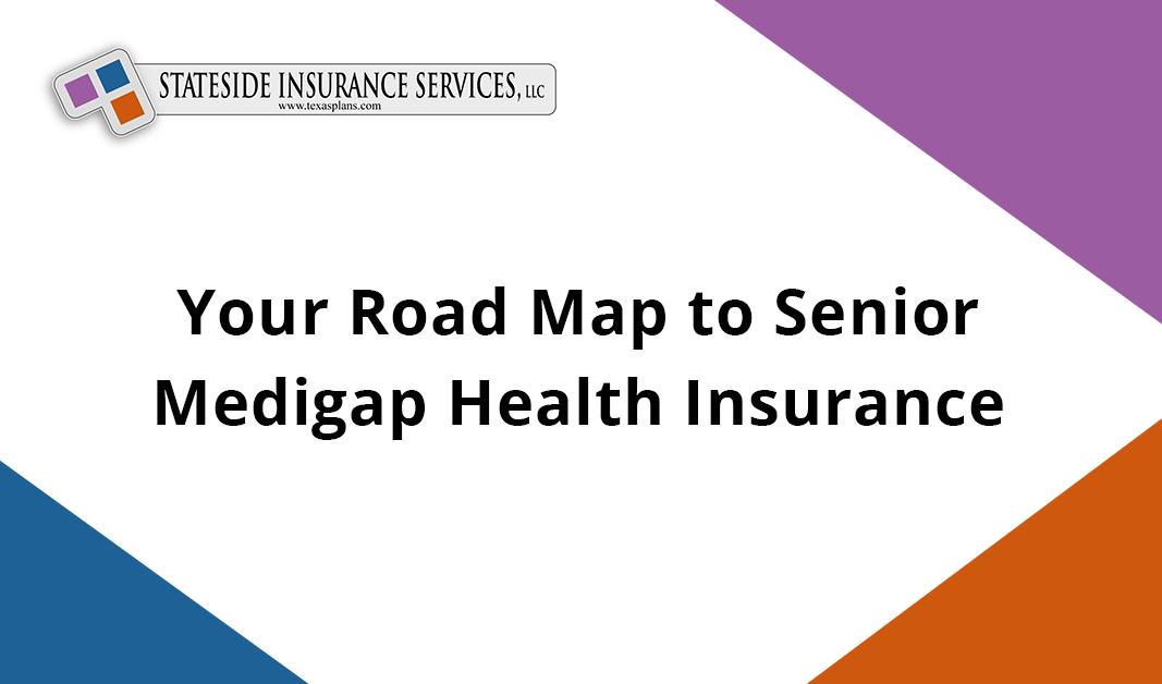 Senior Medigap Insurance
