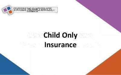 The Status of Children Health Insurance in Texas