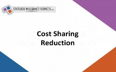 Cost-Sharing Reduction