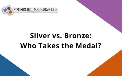 Silver vs Bronze: Who takes the medal?
